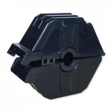 Film Container
